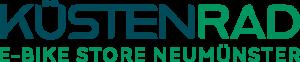 Küstenrad Neumünster Logo